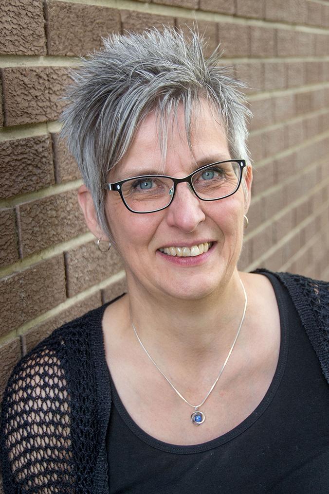 Edith Green Executive Ministries